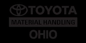 Toyota Material Handling Ohio, Inc.