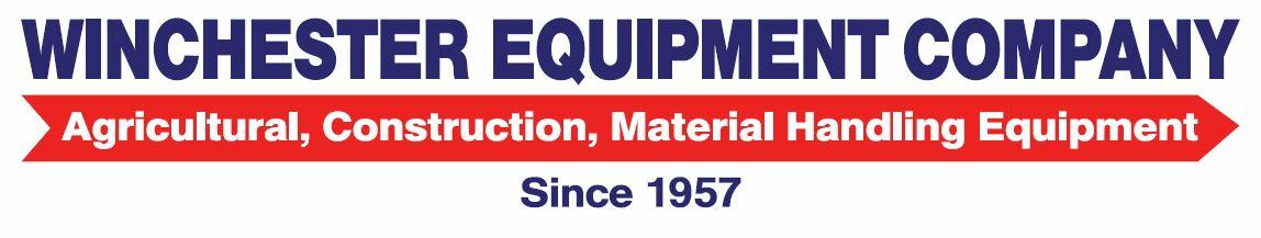 Winchester Equipment Company