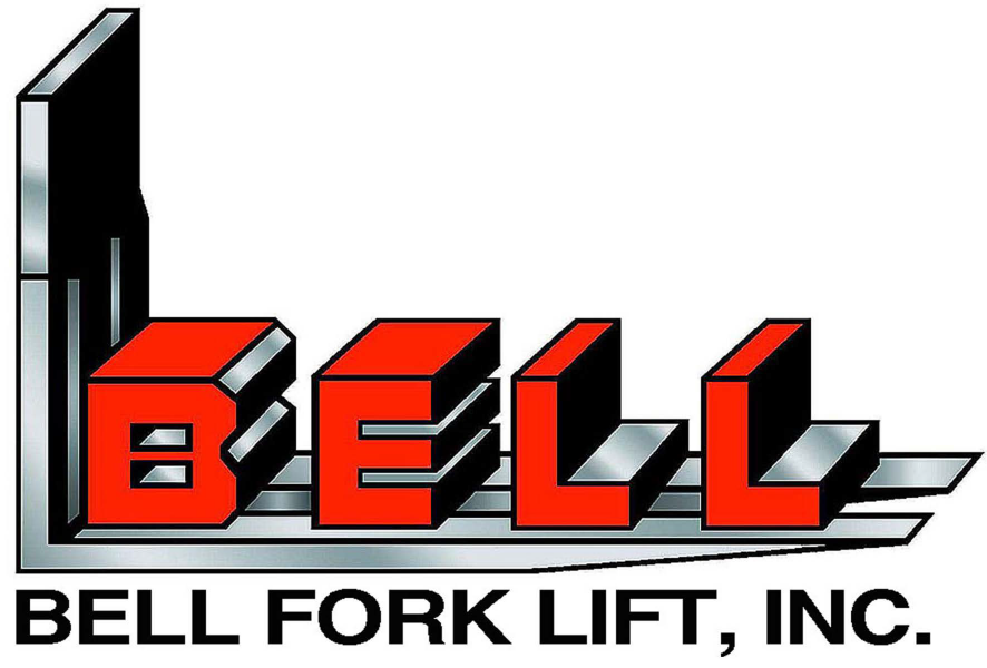 Bell Fork Lift, Inc.