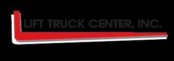 Lift Truck Center, Inc.