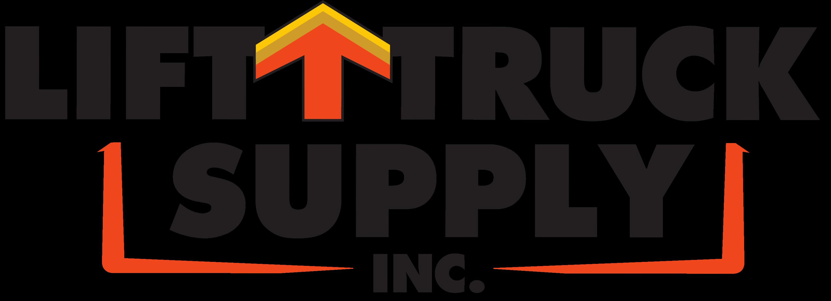 Lift Truck Supply, Inc.
