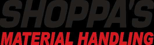 Shoppa's Material Handling, Ltd.