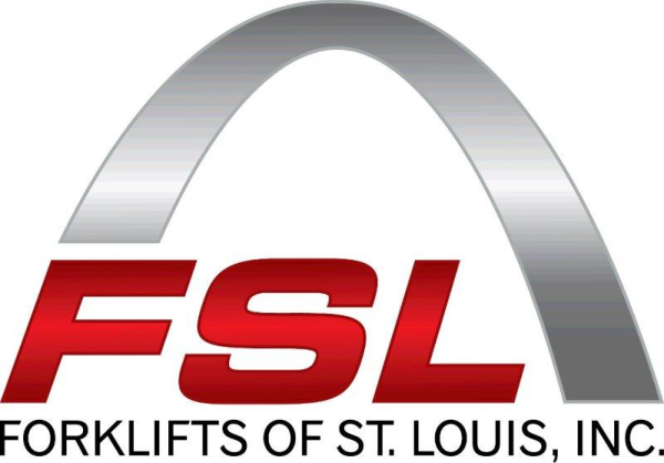 Forklifts of St. Louis, Inc.