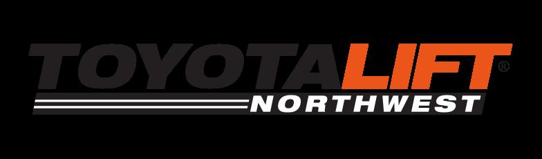 Toyota Lift Northwest