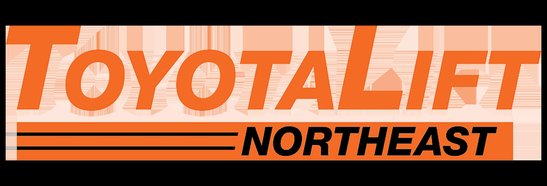 Toyotalift Northeast, LLC
