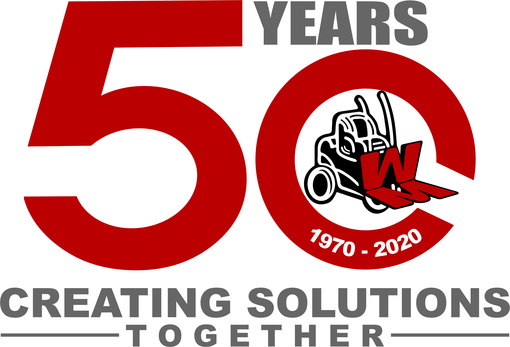 Western Materials Handling & Equipment Ltd.