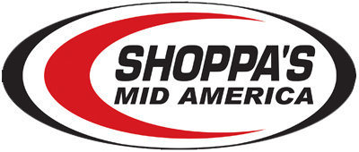 Shoppa's Mid America, LLC