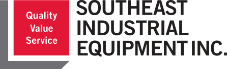 Southeast Industrial Equipment, Inc.
