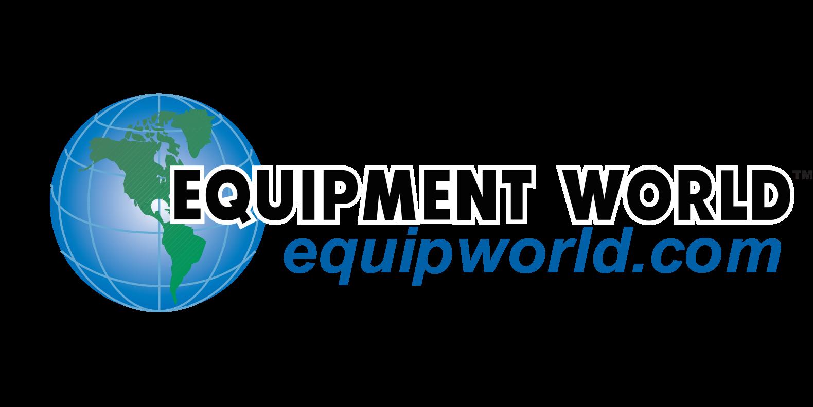 Equipment World, Inc.