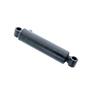 hydraulics & mast