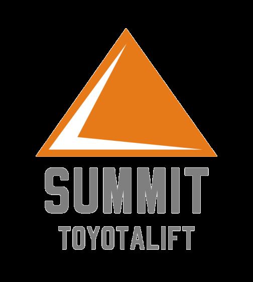 Summit ToyotaLift