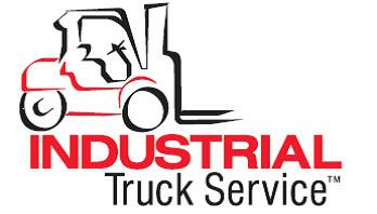 Industrial Truck Service Ltd.