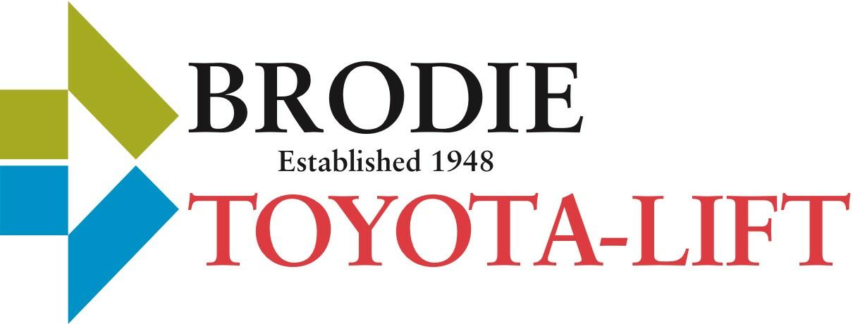 Brodie Toyota-Lift